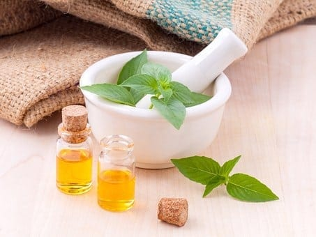 Natural Medicine Remedies