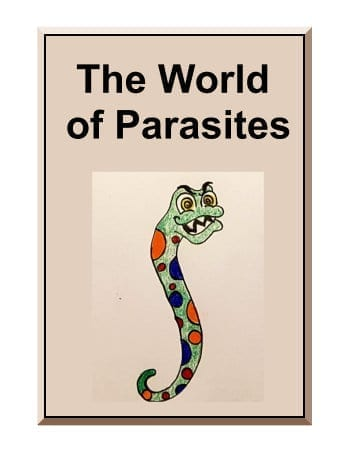 The World of Parasites